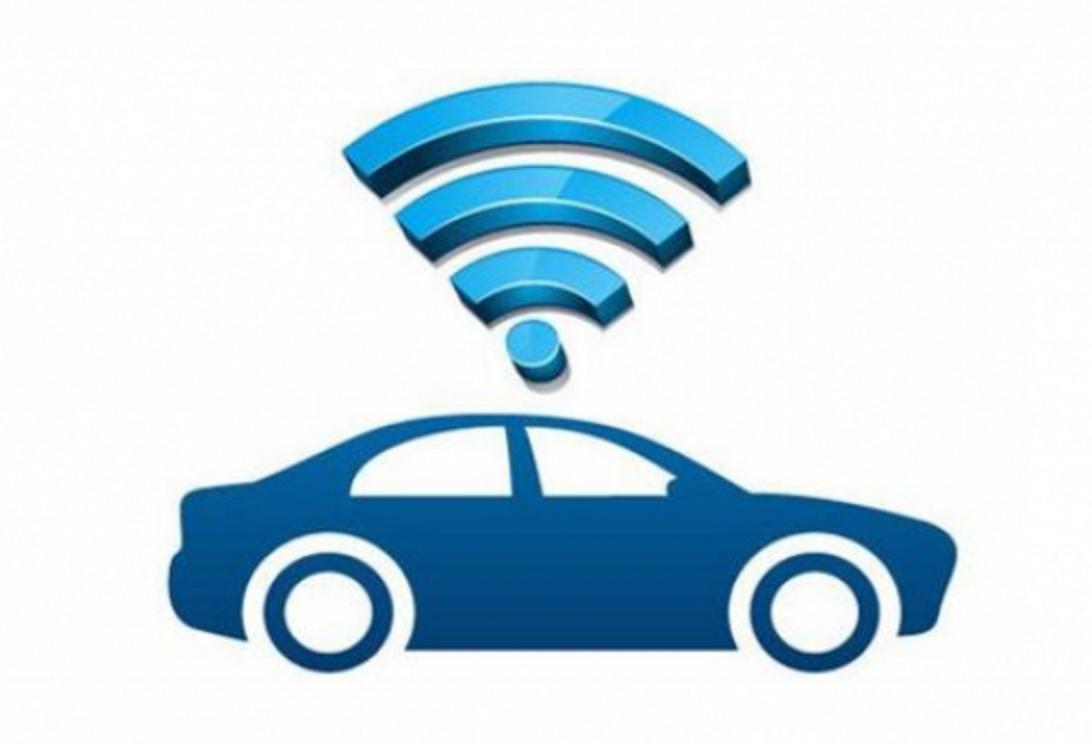 ADAS智能硬件及车联网的发展趋势